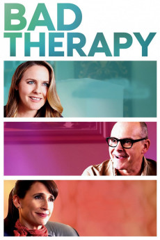Bad Therapy (2020) download