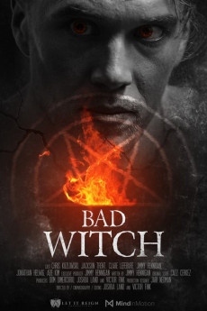 Bad Witch (2021) download