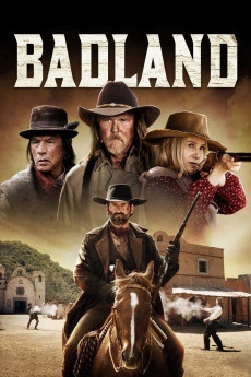 Badland (2019) download