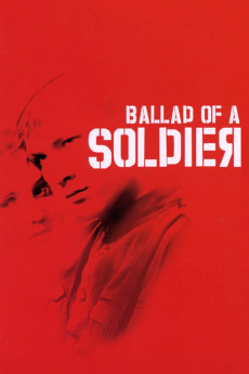 Ballad of a Soldier (1959) download