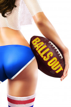 Balls Out (2014) download