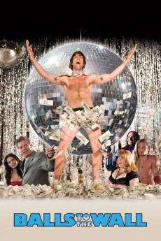 Balls to the Wall (2011) download