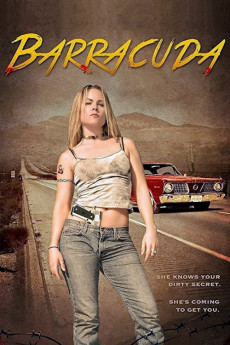Barracuda (2013) download