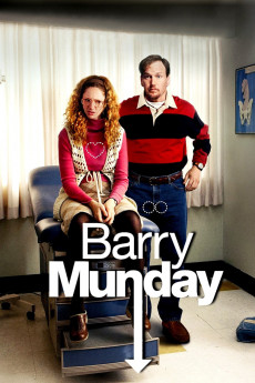 Barry Munday (2010) download