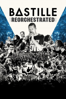 Bastille - ReOrchestrated (2021) download