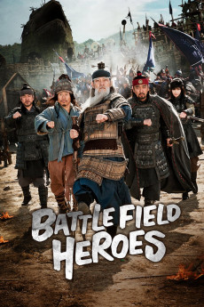 Battlefield Heroes (2011) download