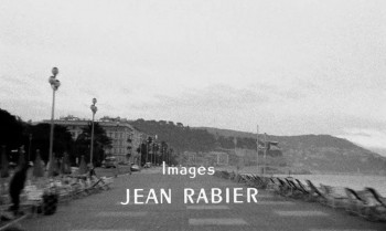 Bay of Angels (1963) download