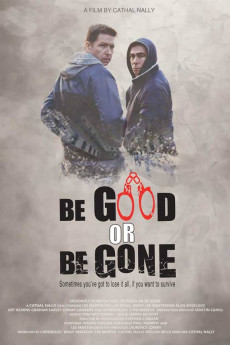 Be Good or Be Gone (2020) download