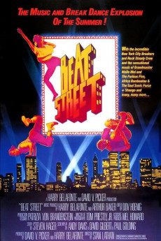 Beat Street (1984) download