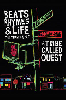 Beats, Rhymes & Life: The Travels of A Tribe Called Quest (2011) download