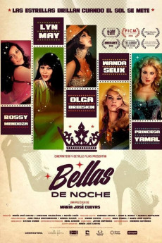 Beauties of the Night (2016) download