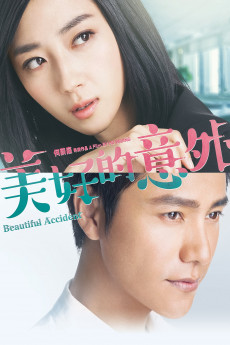 Beautiful Accident (2017) download
