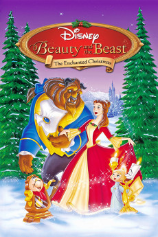 Beauty and the Beast: The Enchanted Christmas (1997) download
