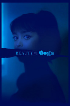 Beauty and the Dogs (2017) download