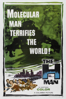 Beauty and the Liquidman (1958) download