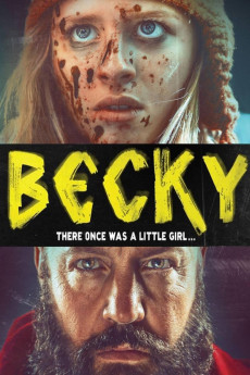 Becky (2020) download