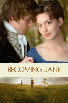 Becoming Jane (2007) download
