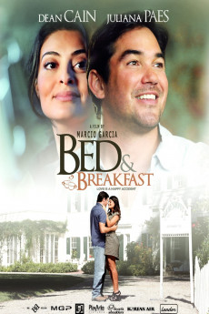Bed & Breakfast: Love is a Happy Accident (2010) download