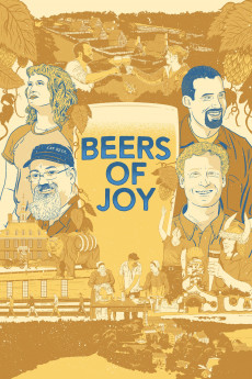 Beers of Joy (2019) download