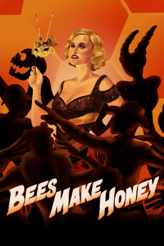 Bees Make Honey (2017) download