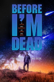 Before I'm Dead (2021) download