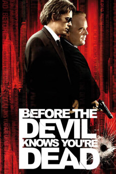 Before the Devil Knows You're Dead (2007) download