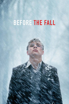 Before the Fall (2004) download