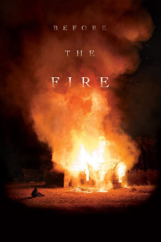 Before the Fire (2020) download