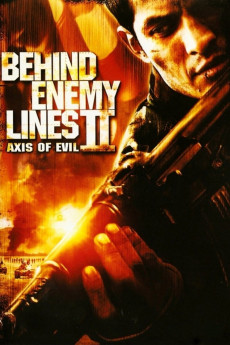 Behind Enemy Lines II: Axis of Evil (2006) download