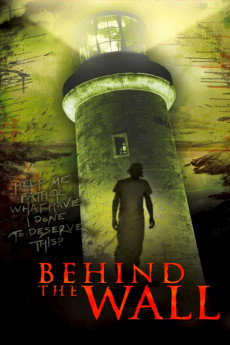 Behind the Wall (2008) download