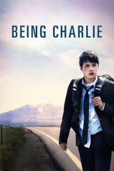 Being Charlie (2015) download