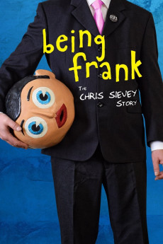 Being Frank: The Chris Sievey Story (2018) download