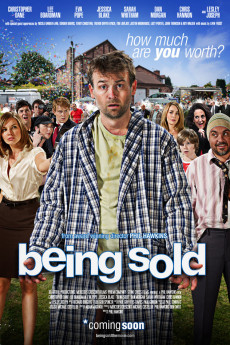 Being Sold (2011) download