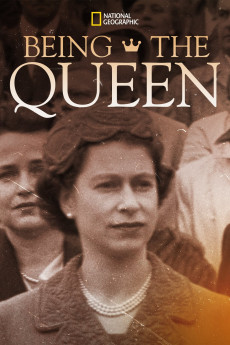 Being the Queen (2020) download