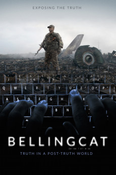 Bellingcat: Truth in a Post-Truth World (2018) download