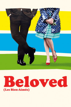 Beloved (2011) download