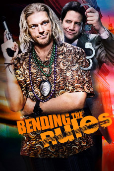 Bending the Rules (2012) download