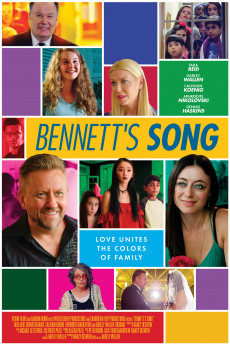 Bennett's Song (2018) download