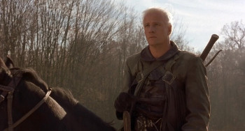 Beowulf (1999) download