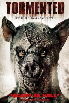 Tormented (2014) download