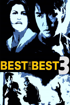Best of the Best 3: No Turning Back (1995) download