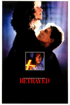 Betrayed (1988) download