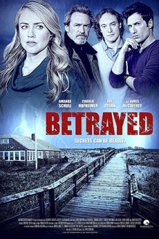 Betrayed (2014) download
