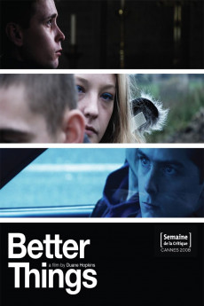 Better Things (2008) download