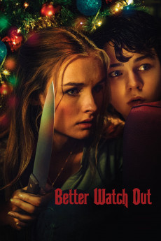 Better Watch Out (2016) download