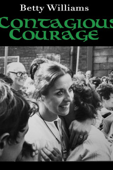Betty Williams: Contagious Courage (2018) download