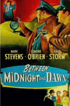 Between Midnight and Dawn (1950) download