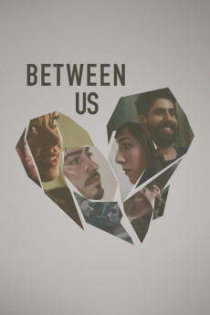 Between Us (2016) download