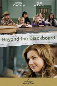 Beyond the Blackboard (2011) download