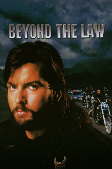 Beyond the Law (1993) download